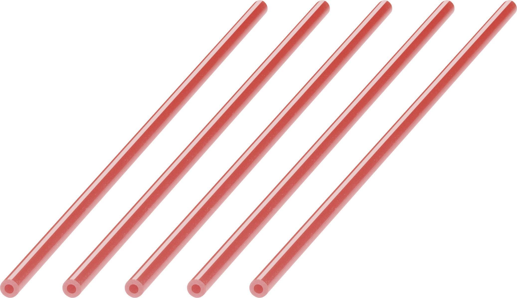 Náhradní stříkací hadičky