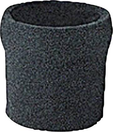 Náhradní pěnový filtr pro Classic 20