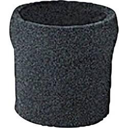 Pěnový filtr ShopVac 90585