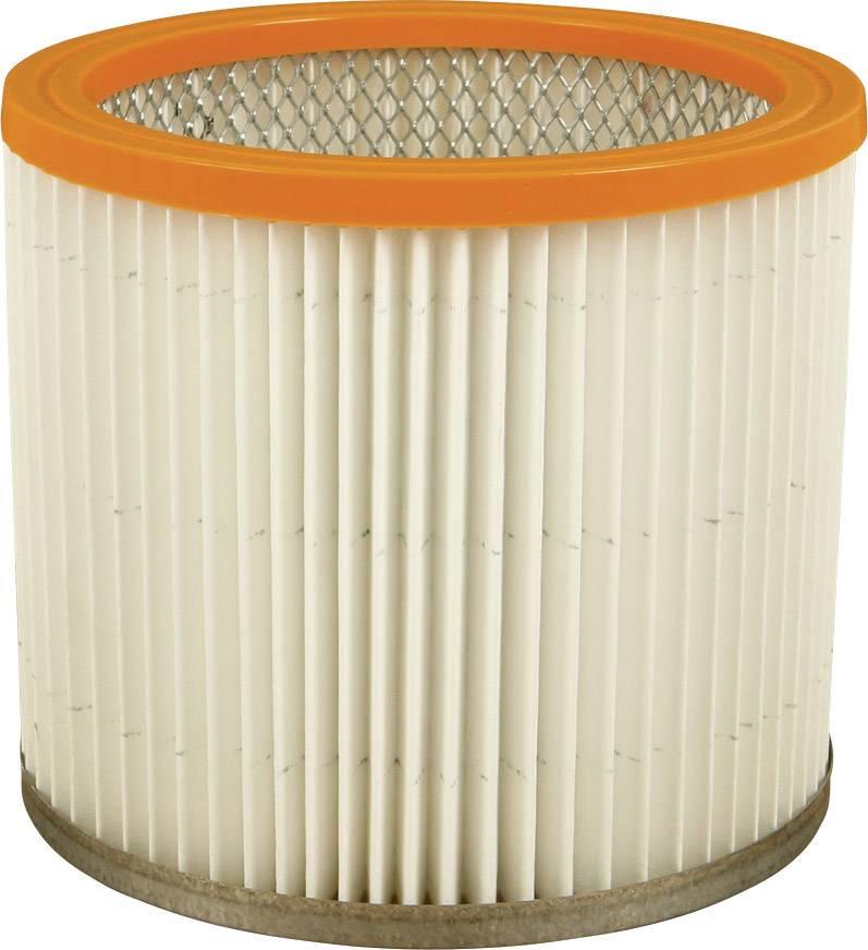Filtr pro suché vysávání