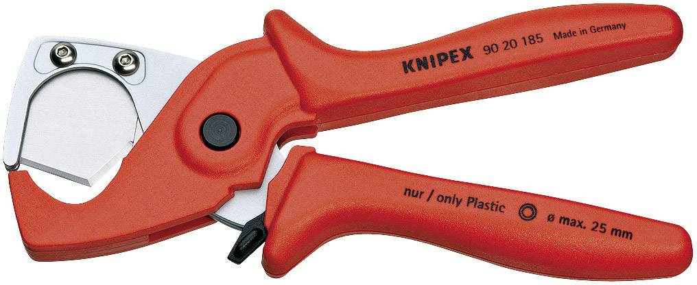Knipex 90 20 185, 185 mm