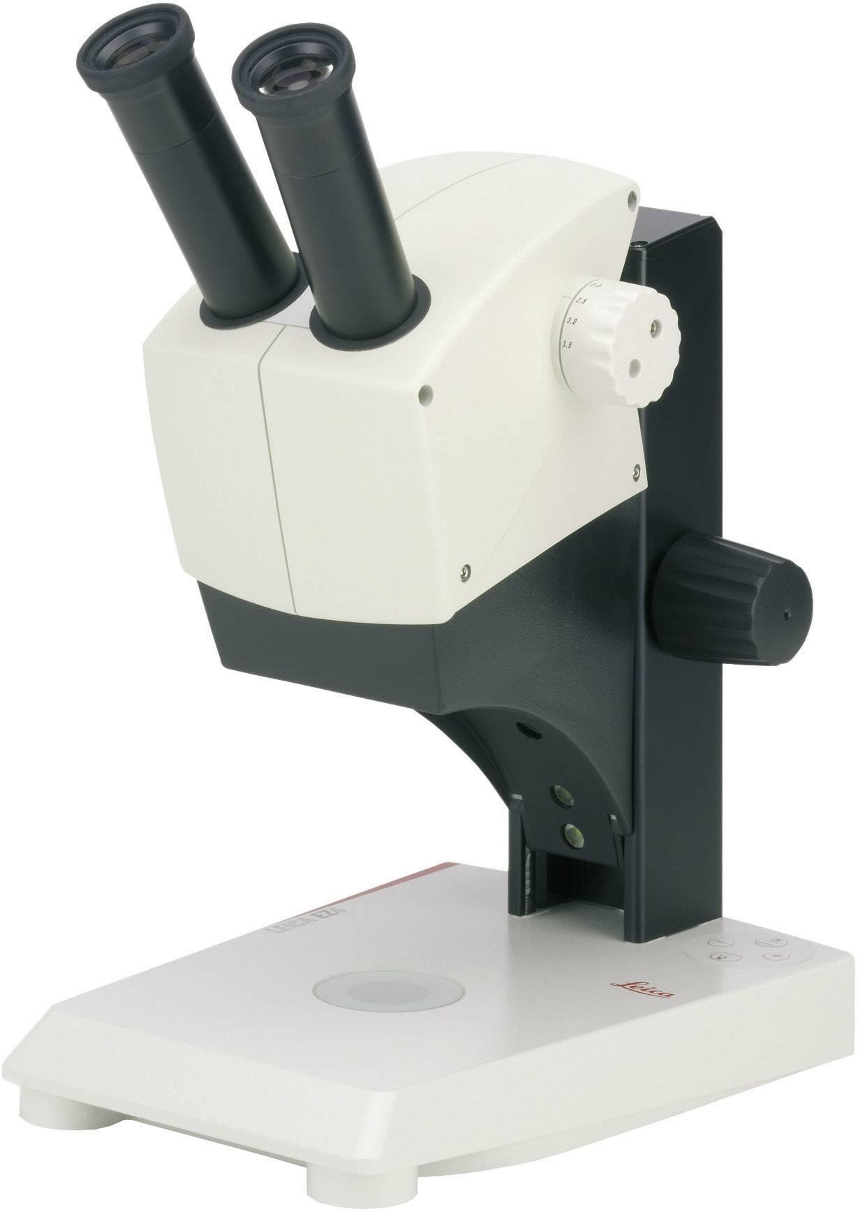 Stereomikroskop 16X/15 Leica EZ4, 10447198