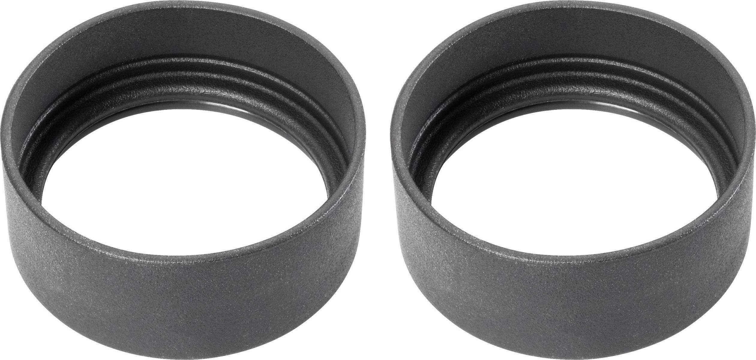 Pár očníc Leica, pre osoby nosiace okuliare, 10447150