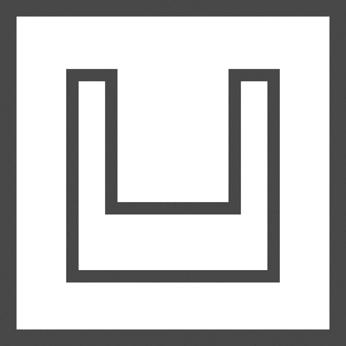 Drážkovací fréza Dremel 650, 3 ,2 mm