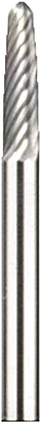 Wolfram-karbidová fréza Dremel 9910, 3,2 mm
