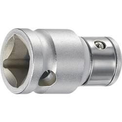 """Bitový adaptér TOOLCRAFT 815287, 3/8"""" (10 mm)"""
