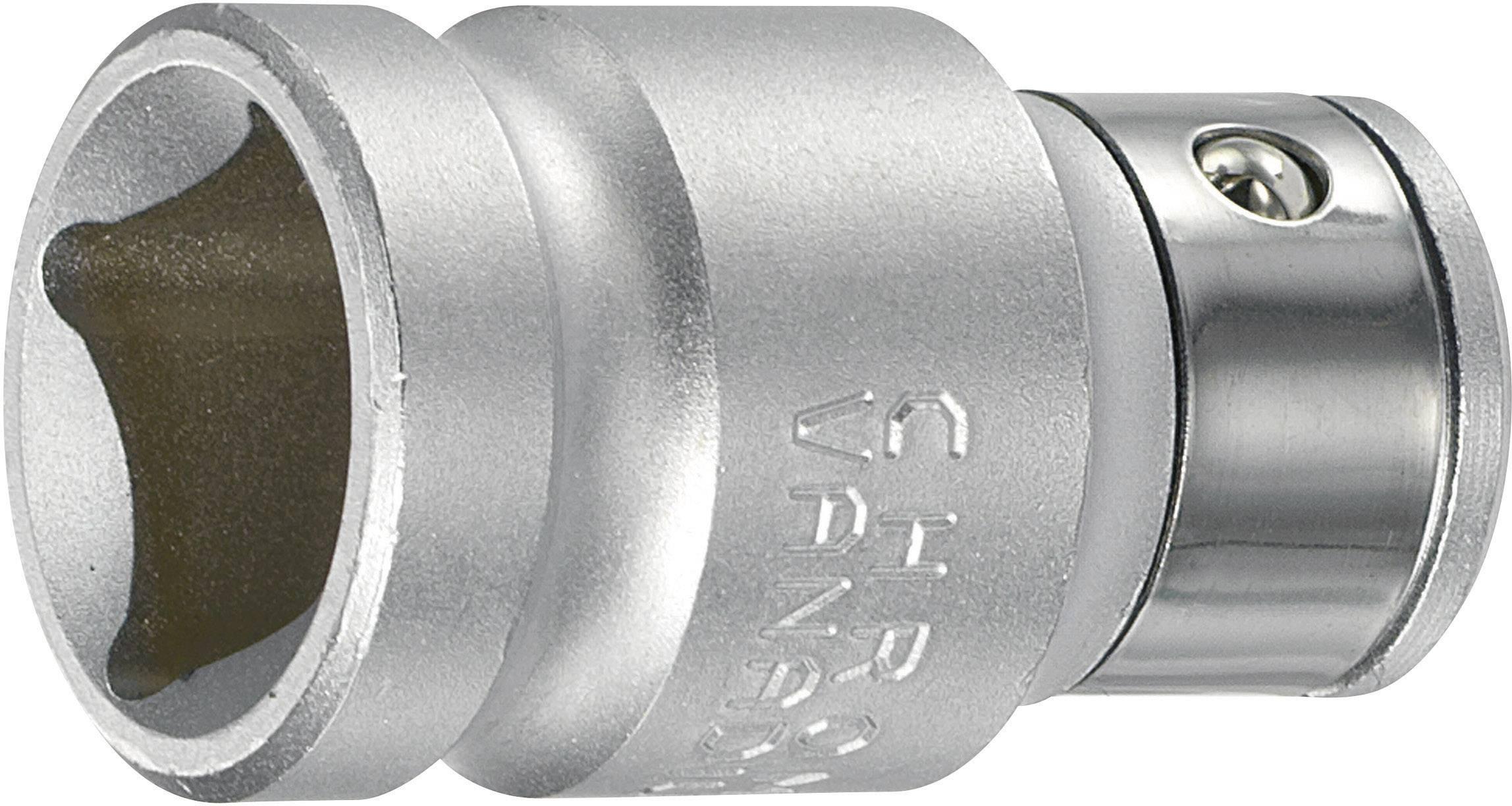 """Bitový adaptér TOOLCRAFT 815289, 1/2"""" (12,5 mm)"""