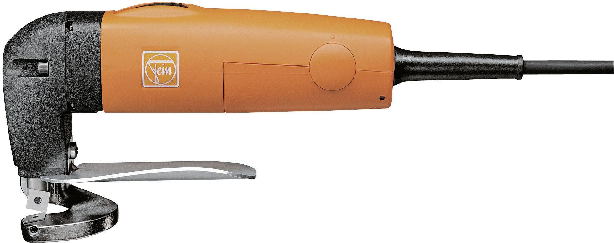 Nůžky na plech Fein BLS 1.6 X