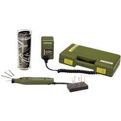 Gravírovací nástroj Proxxon Micromot GG12 28 635, 230 V, 18 W