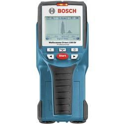 Detektor Bosch Professional D-TECT 150 SV 0601010008