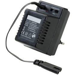 Síťový adaptér Donau Elektronik 0230