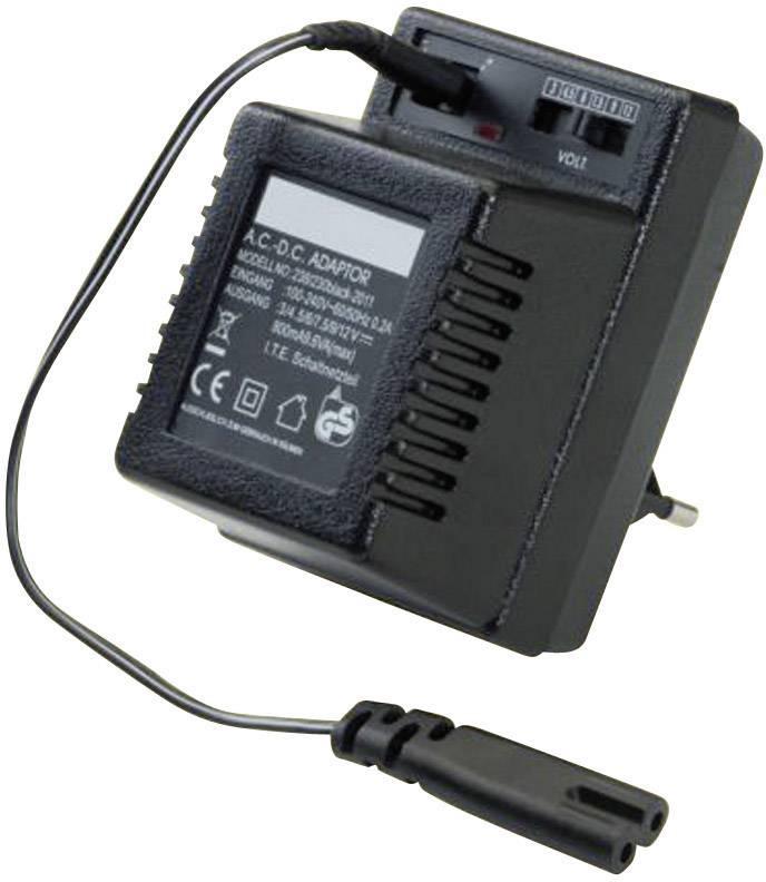 Sieťový adaptér Donau 0230