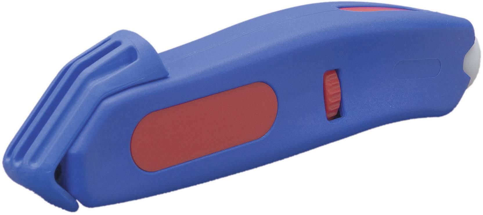 Odizolovací nůž WEICON TOOLS S 4-28 Voltage 50056328, 4 až 28 mm