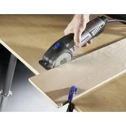 Víceúčelový kotouč se zapichovacími řezy Dremel 2615S600JA, DSM 600 (77 mm)
