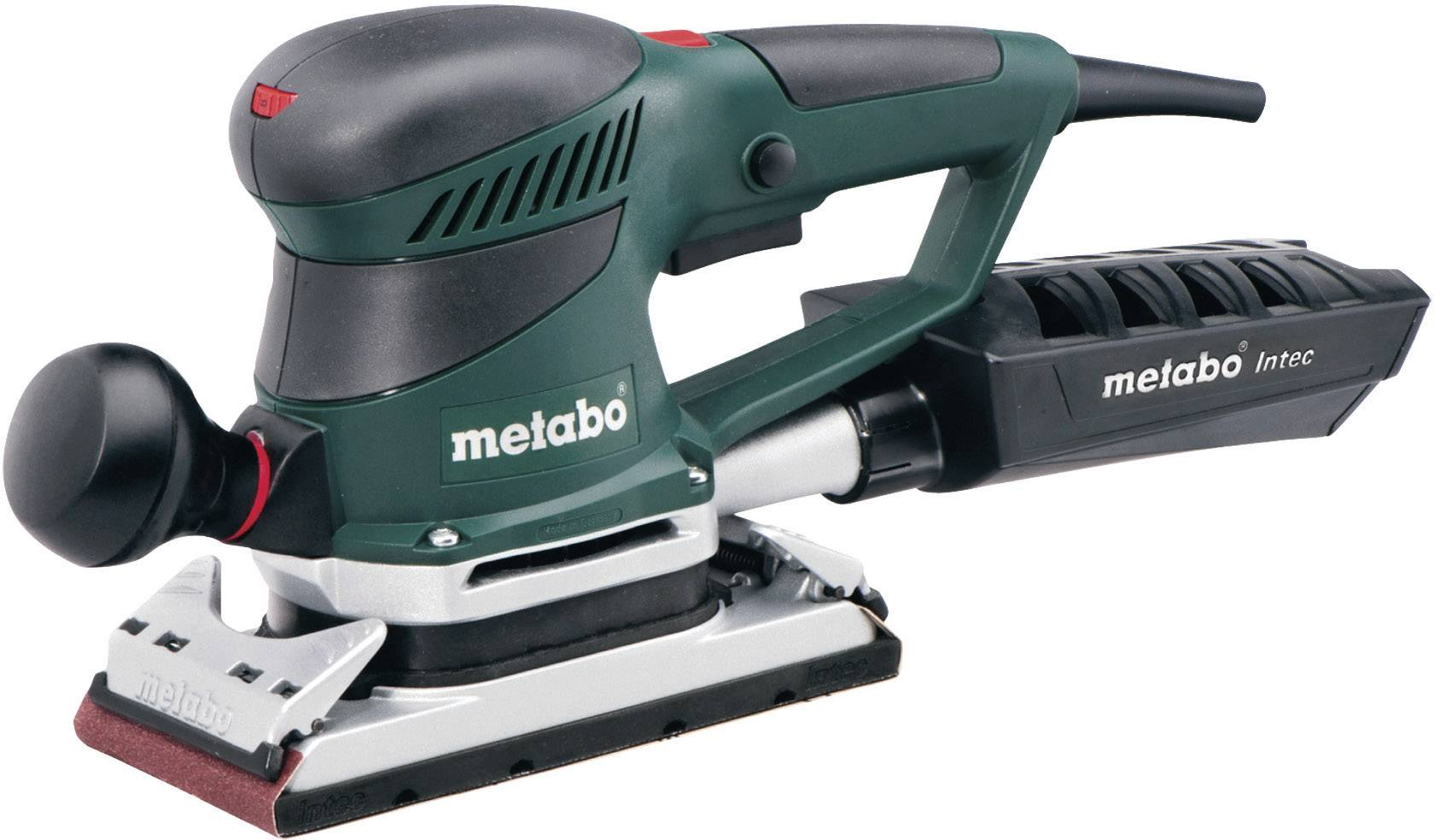 Metabo SRE 4350 Schwingschleifer