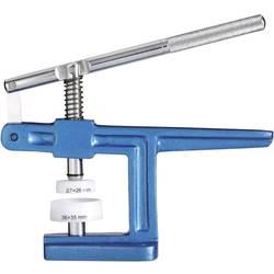 Hodinářský nástroj pro nasazení sklíčka Toolcraft Profi