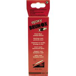 Brunox EPOXY BRO,03EP, 30 ml