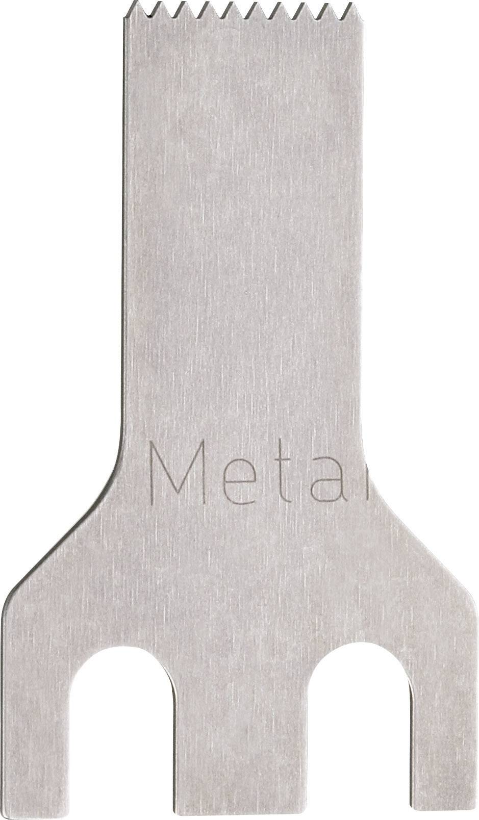 Pilové listy HSS MiniCut 2 ks, 10 mm