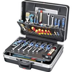 Kufřík na nářadí Parat CLASSIC KingSize Plus Roll 489600171, (š x v x h) 600 x 530 x 270 mm