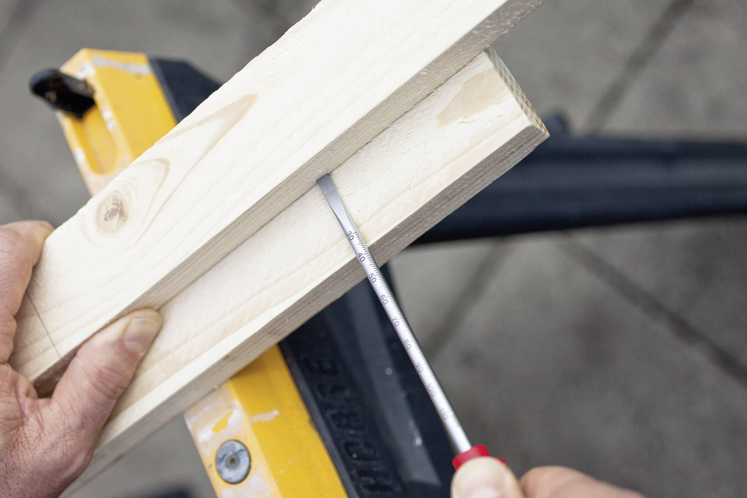 Plochý skrutkovač Wiha SoftFinish 3021 35397, čepeľ 125 mm