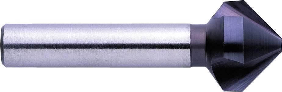 HSS kužeľový záhlbník Exact 51150, 90 °, Ø 20,5 mm