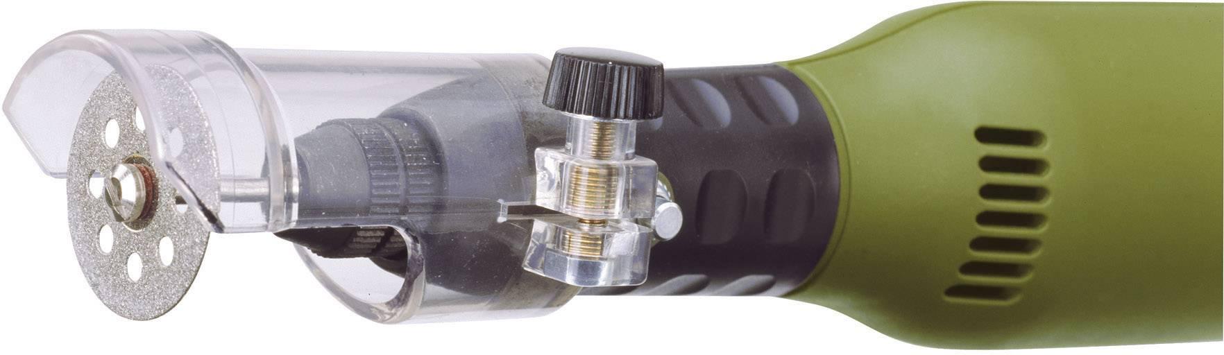 Kryt pro ruční nářadí Proxxon Micromot Micromot 28944