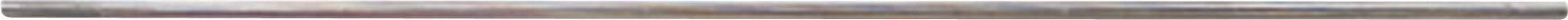 Wolframová elektroda Lorch, Ø 2,4 mm, 5 ks
