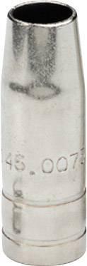 3dílná tryska plynového hořáku, Lorch 535.8100.1