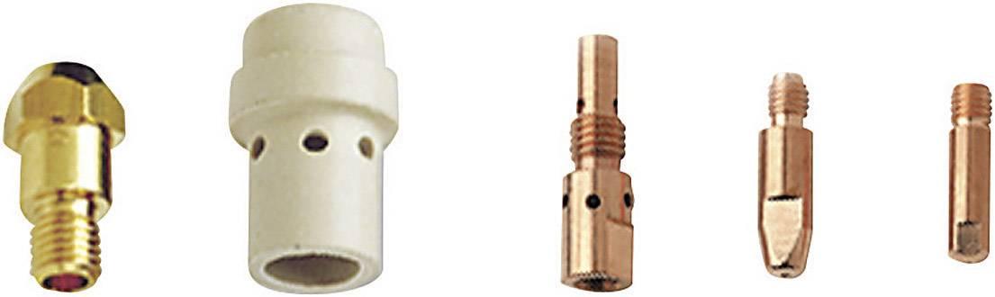 Tryska pro ML 1500 Lorch, 0,8 mm, M6, 5 ks