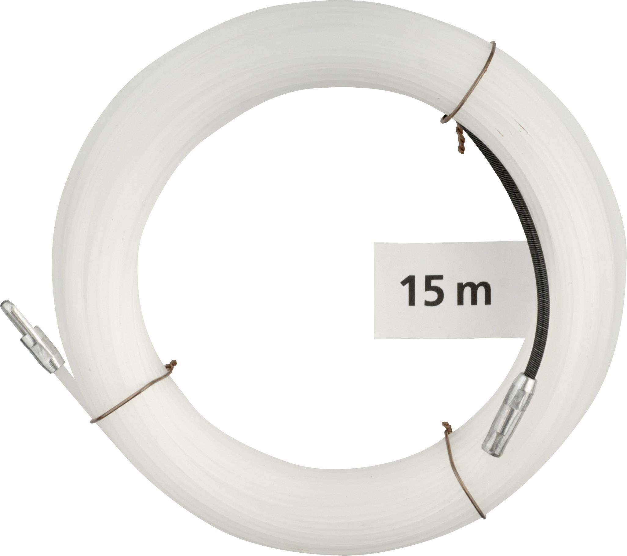 Kabelová provlékací spirála 823081 1 ks