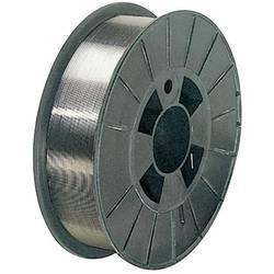 Cievka so zváracím drôtom Lorch D200, Ø 0,8 mm, 5 kg, nerezová oceľ