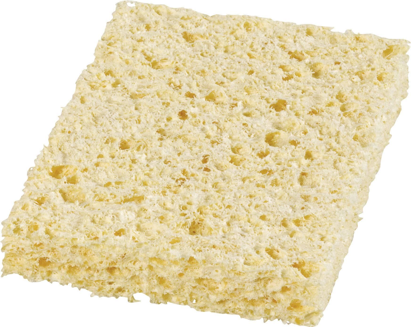 Špongia na čistenie TOOLCRAFT 50-70