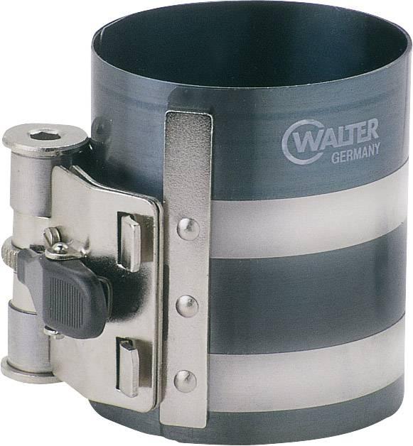 Upínací pás na pístní kroužky Walter Werkzeuge, 94257510030, 90 - 175 mm