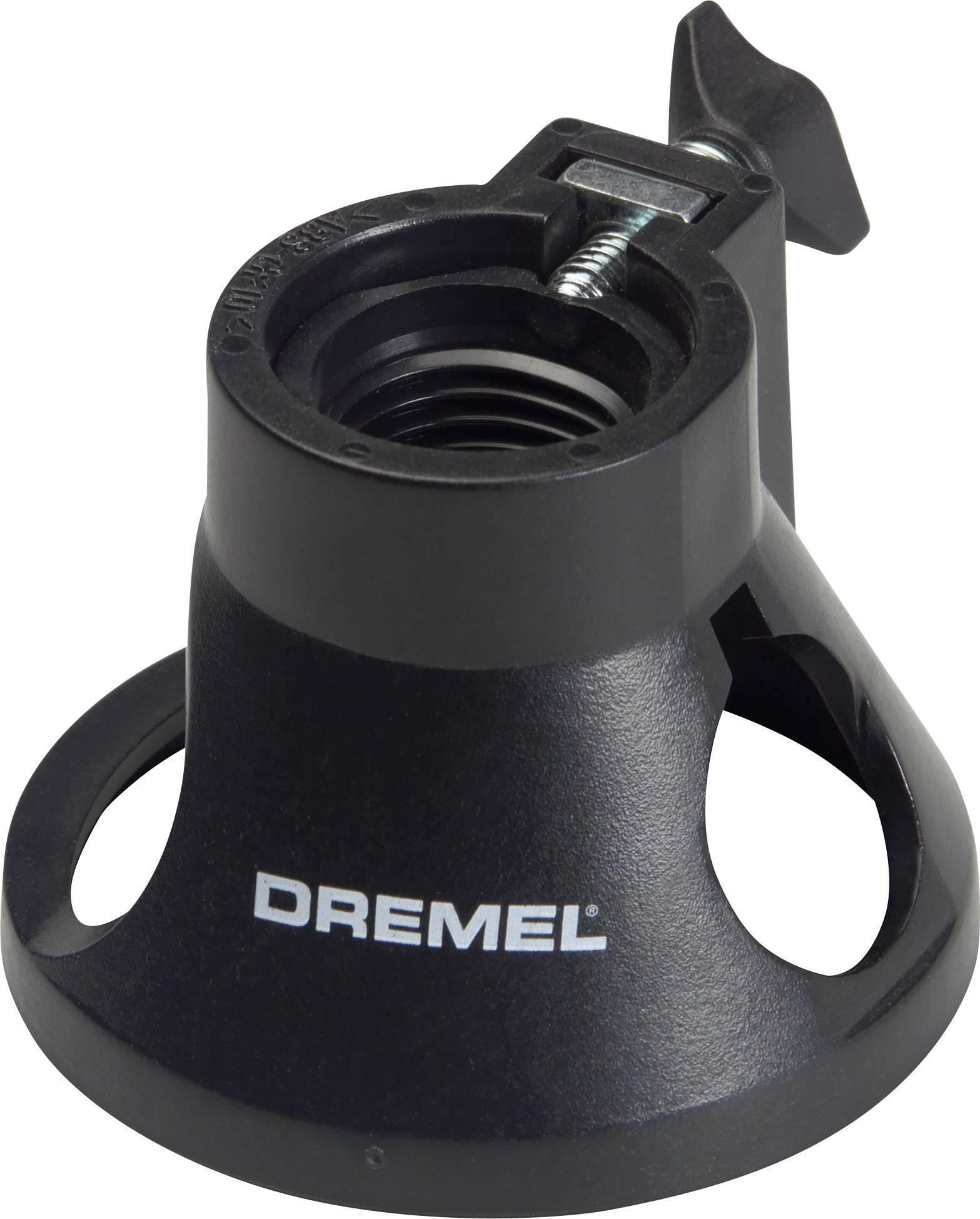 Frézovací adaptér Dremel 566
