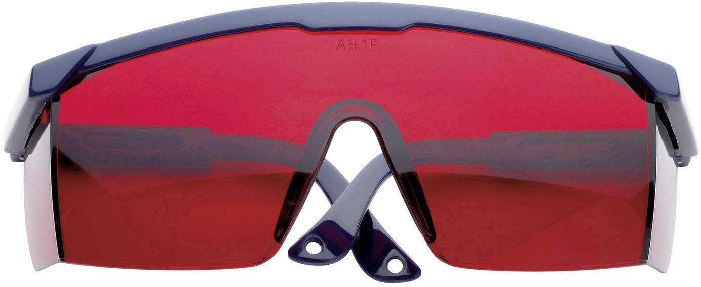 Okuliare na prácu s laserom Sola, 4.5 mm