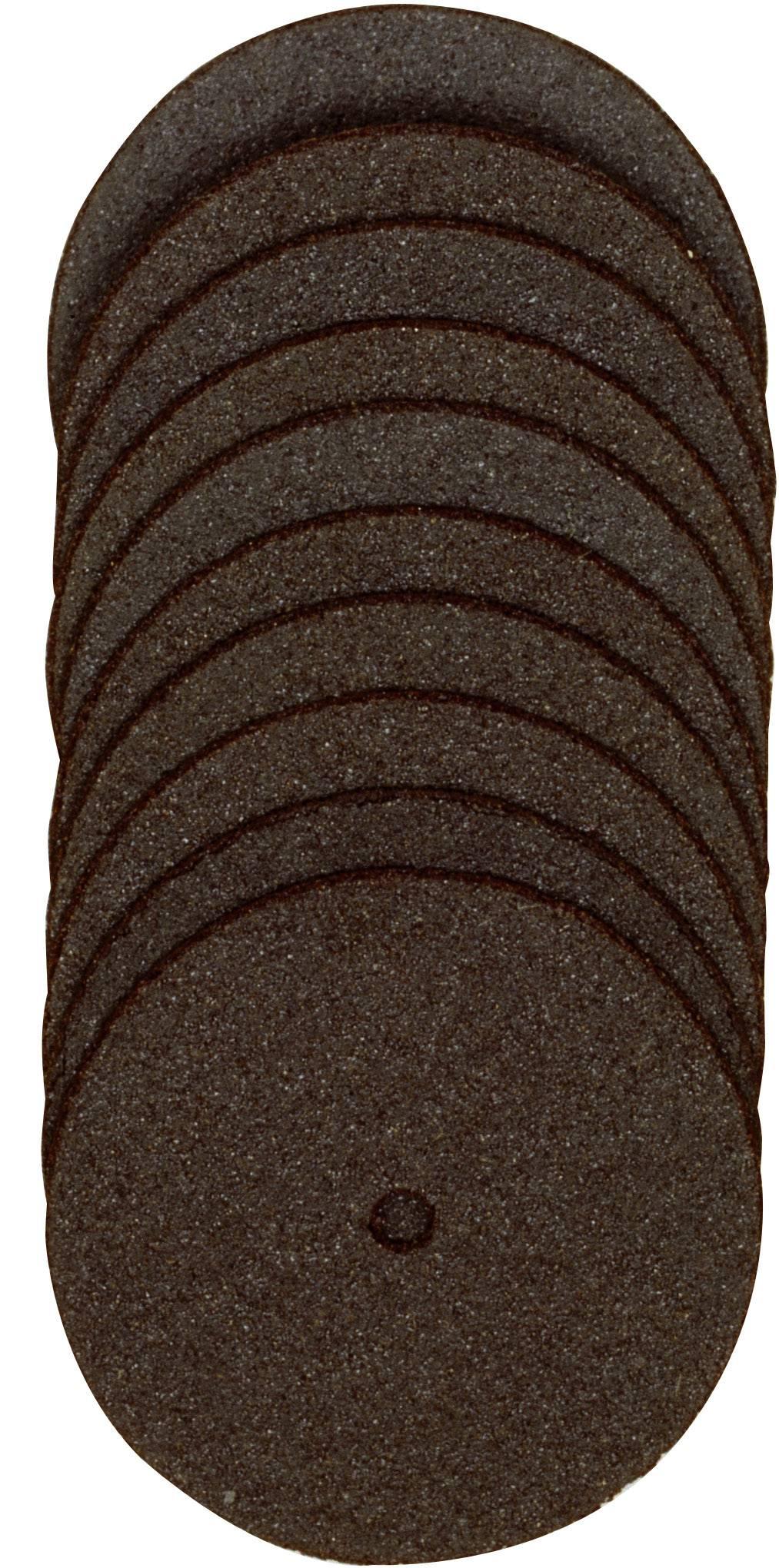 50 kotoucu tavné pily Ř 22 x 0 ,7 mm