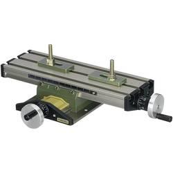 Mikro-souřadnicový stůl Proxxon KT 70