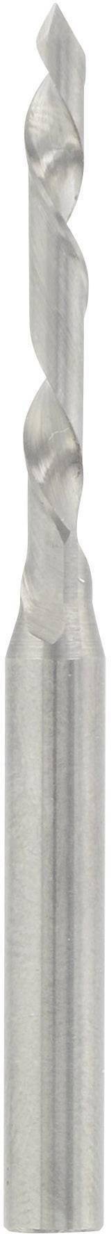 Víceúčelový nástroj Ø 3,2 mm,Dremel TR563, Ø hřídele 4,8mm