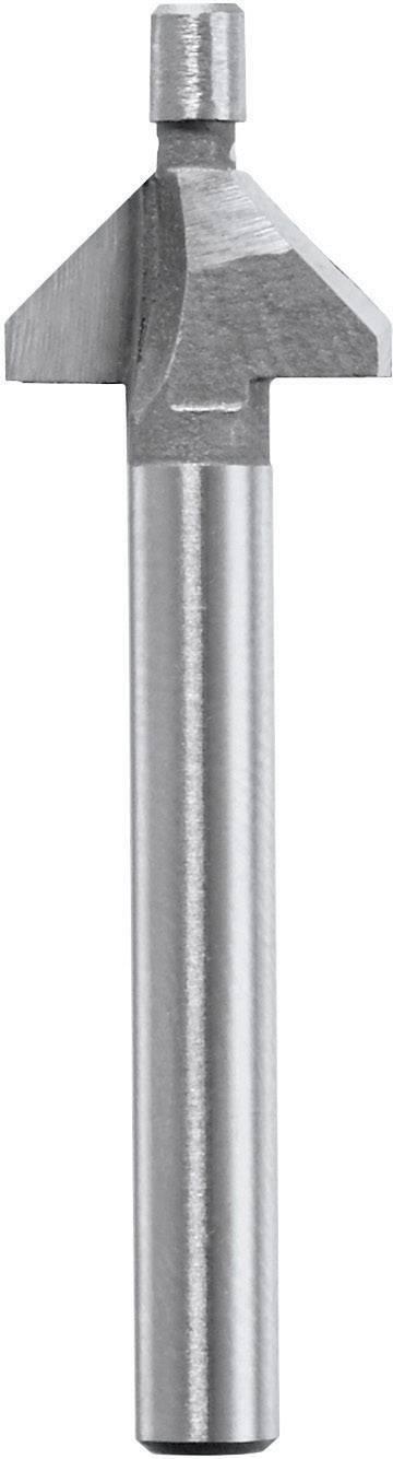 Úhlová fréza Dremel TR618