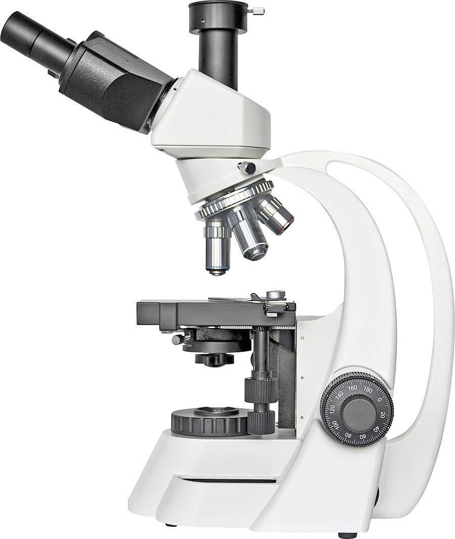 Mikroskop Bresser BioScience Trino, 5750600