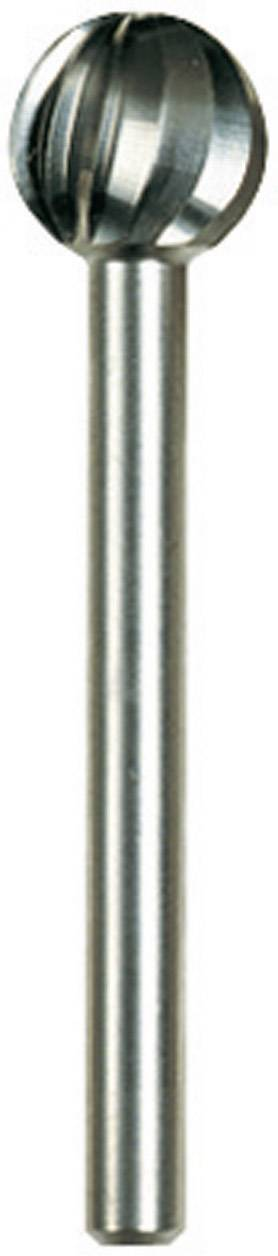 Vysokorychlostní fréza 7,8 mm Dremel 114