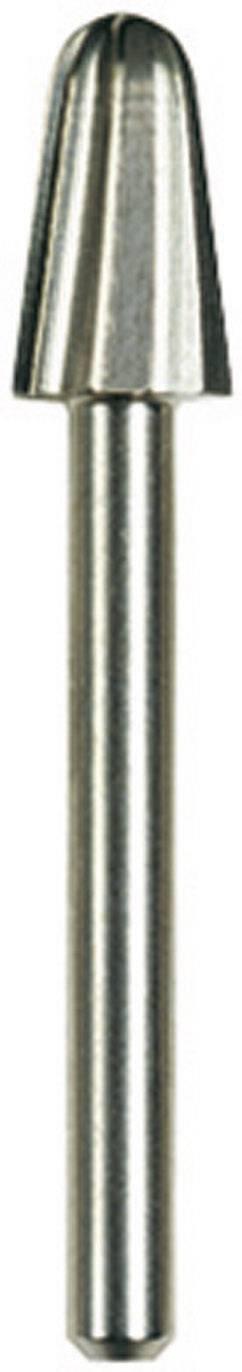 Vysokorychlostní fréza 6,4 mm Dremel 117