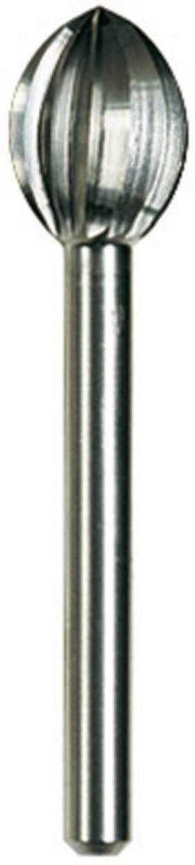 Vysokorychlostní fréza 7,8 mm Dremel 144