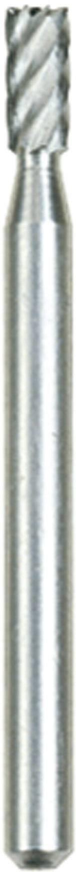 Vysokorychlostní fréza 3,2 mm Dremel 194