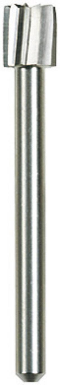 Vysokorychlostní fréza 5,6 mm Dremel 196