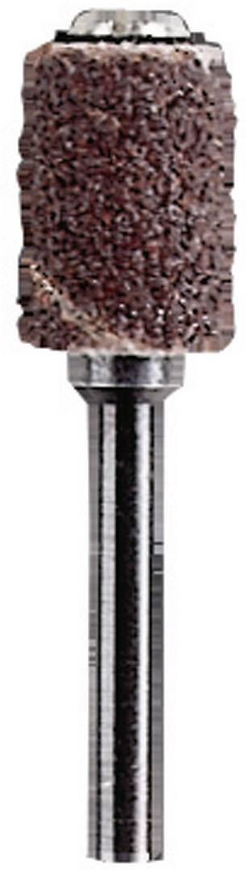 Brúsna dutinka Dremel 430 26150430JA zrnitosť 60, (Ø) 6.4 mm, 2 ks