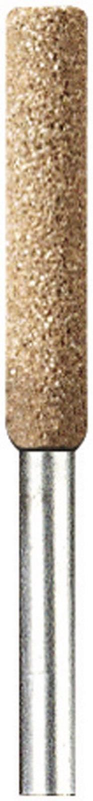 Brusná hlavice Dremel 454, Ø 4,8 mm