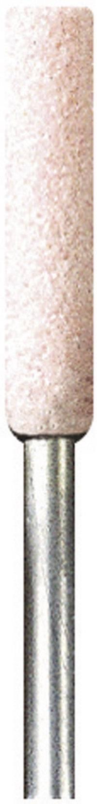 Brusná hlavice Dremel 455, Ø 5,6 mm