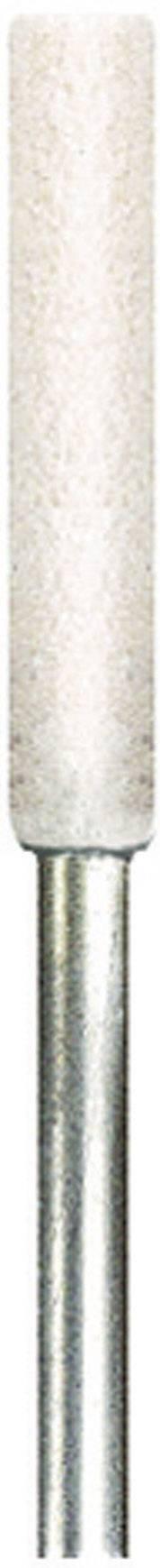 Brusná hlavice Dremel 457, Ø 4,5 mm