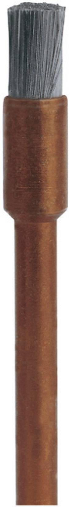 Brusný kartáček Dremel 532